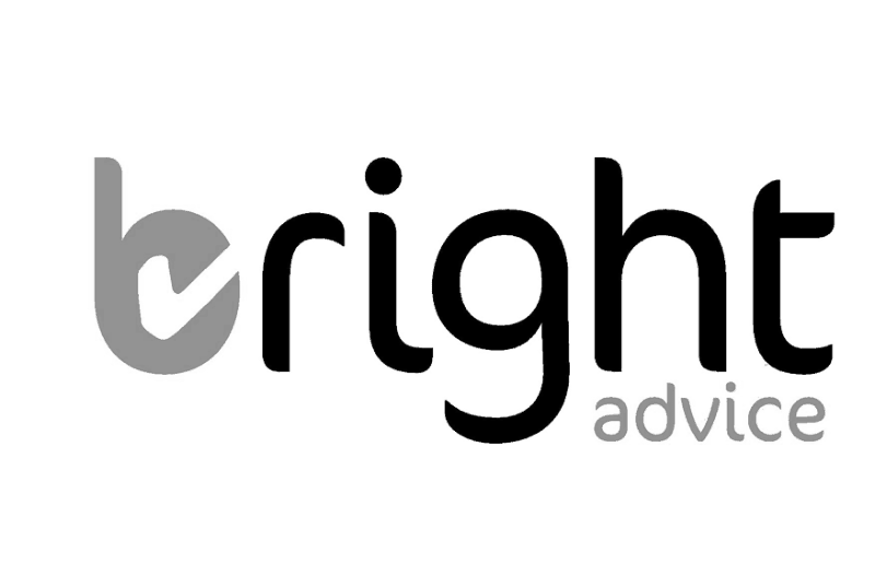 Bright Advice