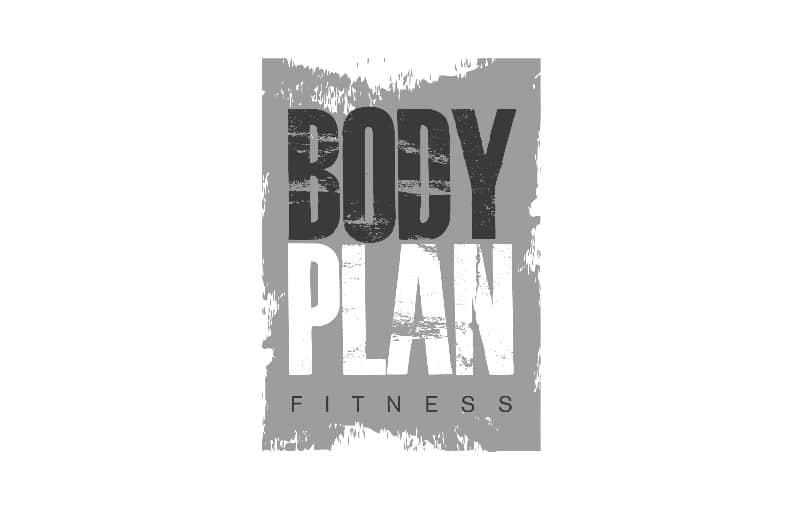 Body Plan Fitness