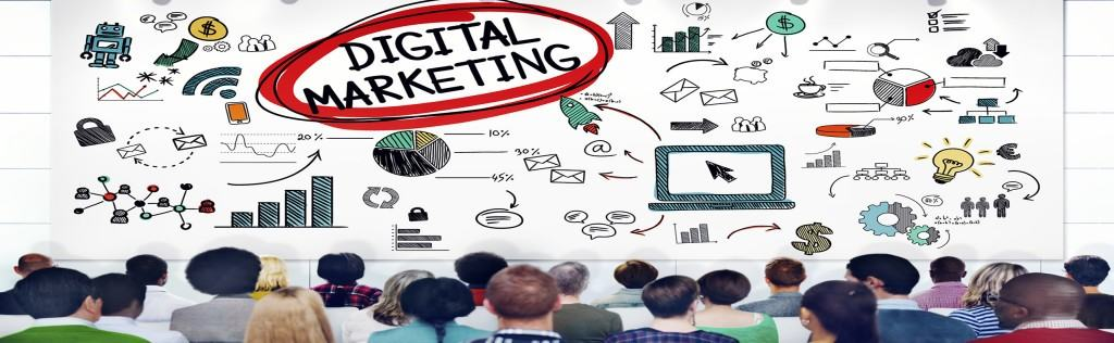 social media marketing, social media marketing st neots